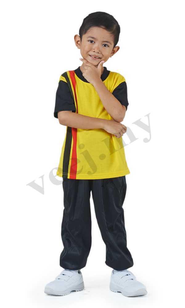 Sports-wear-255 | Pakaian Seragam Sekolah Yang Terkenal Di ...