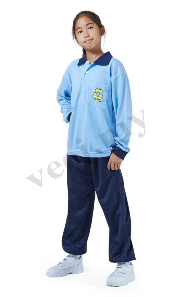 pakaian seragam sekolah, school uniform, pengakap, pbsm, krs, puteri islam, rela, polis, pdrm, tender, project, tadika kemas, tadika pasti, tadika perpaduan, st.john, pandu puteri, jpam,kpa, eperolehan, kadet bersatu